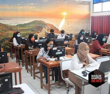 masukkampus_news_116094361_644050036459763_3552672616465413969_n