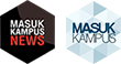 MasukKampus : News
