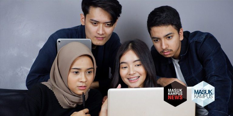 Try Out Online UTBK 2021 Part 5 Sudah Dibuka, Yuk Ikutan !!